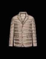 Moncler Down Jacket (540)