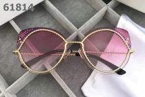 MarcJacobs Sunglasses AAA (287)