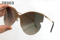 YSL Sunglasses AAA (453)