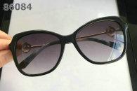 Bvlgari Sunglasses AAA (547)