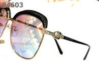Bvlgari Sunglasses AAA (526)