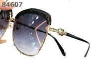 Bvlgari Sunglasses AAA (530)