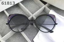 MarcJacobs Sunglasses AAA (286)