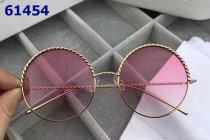 MarcJacobs Sunglasses AAA (280)