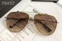 D&G Sunglasses AAA (482)