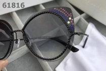 MarcJacobs Sunglasses AAA (289)