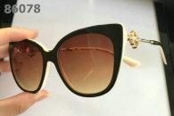 Bvlgari Sunglasses AAA (541)