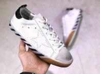 GoIden Goose Women Shoes (4)