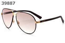Gucci Sunglasses AAA (62)
