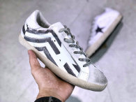 GoIden Goose Women Shoes (7)