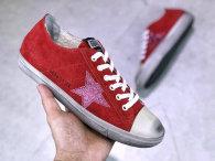 GoIden Goose Women Shoes (18)