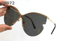 YSL Sunglasses AAA (456)
