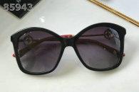 Bvlgari Sunglasses AAA (535)