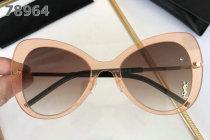 YSL Sunglasses AAA (448)
