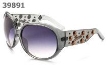 Gucci Sunglasses AAA (65)