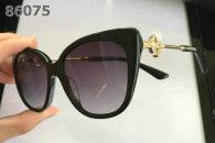 Bvlgari Sunglasses AAA (538)