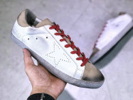 GoIden Goose Women Shoes (17)