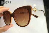 Bvlgari Sunglasses AAA (540)