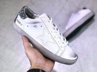 GoIden Goose Women Shoes (13)