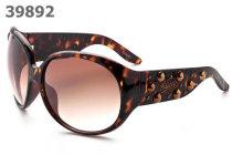 Gucci Sunglasses AAA (66)