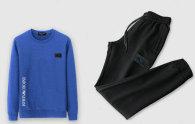Armani Long Suit (261)
