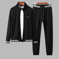 Armani Long Suit (265)