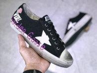 GoIden Goose Women Shoes (6)