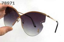 YSL Sunglasses AAA (455)
