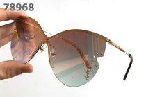 YSL Sunglasses AAA (452)