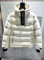 Moncler Down Jacket (532)