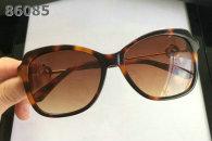 Bvlgari Sunglasses AAA (548)