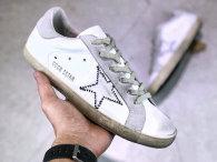 GoIden Goose Women Shoes (15)