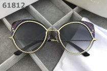MarcJacobs Sunglasses AAA (285)