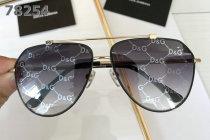 D&G Sunglasses AAA (475)
