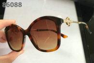 Bvlgari Sunglasses AAA (551)