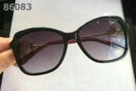 Bvlgari Sunglasses AAA (546)