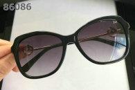 Bvlgari Sunglasses AAA (549)