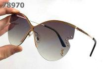 YSL Sunglasses AAA (454)