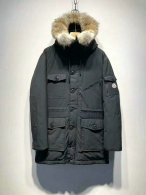 C Down Jacket (374)