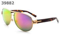 Gucci Sunglasses AAA (60)