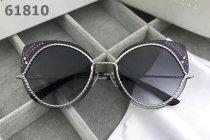 MarcJacobs Sunglasses AAA (283)