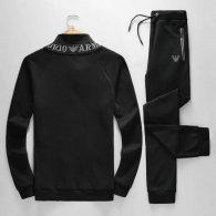 Armani Long Suit (246)