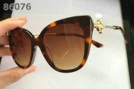 Bvlgari Sunglasses AAA (539)