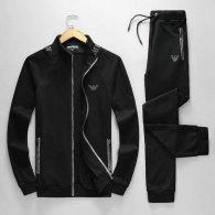 Armani Long Suit (245)