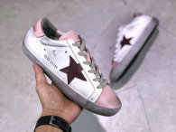 GoIden Goose Women Shoes (16)