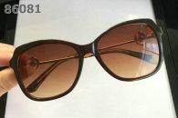 Bvlgari Sunglasses AAA (544)