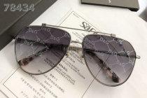 D&G Sunglasses AAA (479)