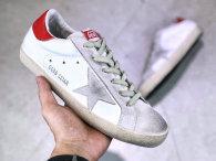 GoIden Goose Women Shoes (9)