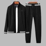 Armani Long Suit (270)