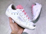 GoIden Goose Women Shoes (11)